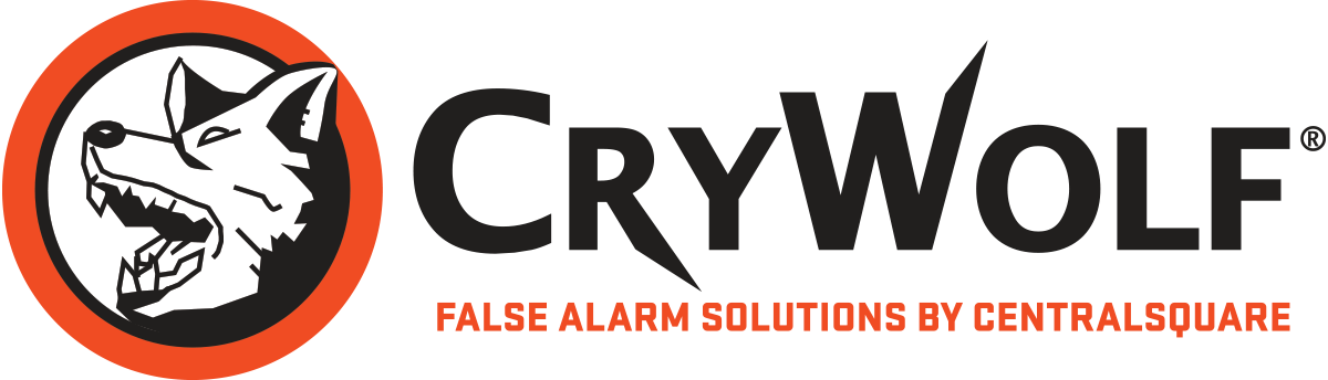 CryWolf False Alarm Solutions By CentralSquare